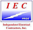 Independent Electrical Contractors, Inc.