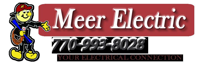 Meer Electric